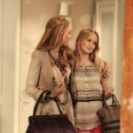 The Jewel of Denial Gossip Girl S05E03
