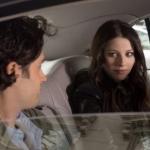 Gossip Girl S05E24