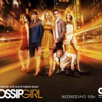 01-wallpaper-gossip-girl-1024-768