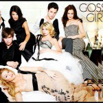 04-wallpaper-gossip-girl-1024-768