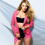 06-wallpaper-gossip-girl-blake-lively-1024-640