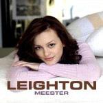07-wallpaper-gossip-girl-leighton-meester-1024-768