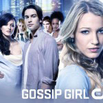 08-wallpaper-gossip-girl-serena-nate-1024-768