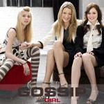 09-wallpaper-gossip-girl-jenny-serena-blaire-1024-768