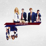12-wallpaper-gossip-girl-serie-1024-768