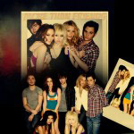 13-wallpaper-gossip-girl-groupe-1024-768
