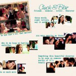 16-wallpaper-gossip-girl-chuck-et-blair-1024-768