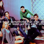 17-wallpaper-gossip-girl-1024-768