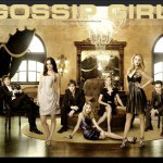 20-wallpaper-gossip-girl-1024-768