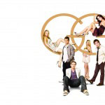 22-wallpaper-gossip-girl-1024-768