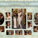 23-wallpaper-gossip-girl-blaire-1024-768