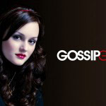 24-wallpaper-gossip-girl-blaire-waldorf-1024-768