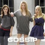 27-wallpaper-gossip-girl-jenny-humphrey-serena-blaire-1024-768