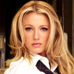 28-wallpaper-gossip-girl-serena-von-der-woodsen-nue-blake lively-1024-768