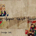 30-wallpaper-gossip-girl-upper-east-side-1024-768