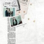 33-wallpaper-gossip-girl-1024-768