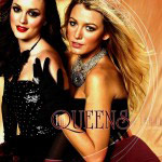 34-wallpaper-gossip-girl-serena-blaire-1024-768