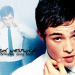 40-wallpaper-gossip-girl-ed-westwick-1024-768