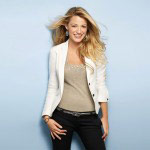 41-wallpaper-gossip-girl-blake-lively-1024-640