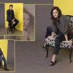 43-wallpaper-gossip-girl-leighton-meester-800-600