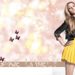 44-wallpaper-gossip-girl-blake-lively-800-600