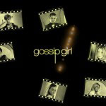 45-wallpaper-gossip-girl-serie-800-600