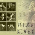 47-wallpaper-gossip-girl-blake-lively-800-600