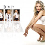 49-wallpaper-gossip-girl-blake-lively-1024-768