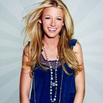 56-wallpaper-gossip-girl-blake-lively-1024-640