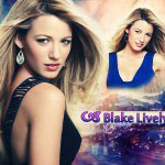 60-wallpaper-gossip-girl-blake-lively-1024-768