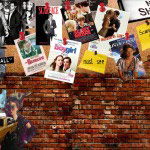 61-wallpaper-gossip-girl-1024-768