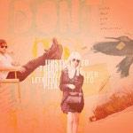 63-wallpaper-gossip-girl-jenny-humphrey-nate-1024-768