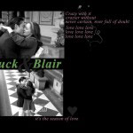 64-wallpaper-gossip-girl-chuck-blaire-1024-768