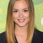 Blair-Waldorf-Leighton-Meester (15)