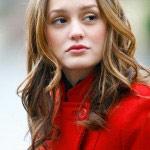 Blair-Waldorf-Leighton-Meester (16)