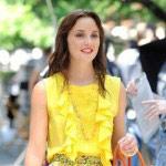 Blair-Waldorf-Leighton-Meester (18)