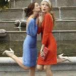 Blair-Waldorf-Leighton-Meester (20)