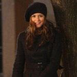 Blair-Waldorf-Leighton-Meester (23)