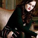 Blair-Waldorf-Leighton-Meester (26)