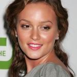 Blair-Waldorf-Leighton-Meester (30)