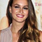 Blair-Waldorf-Leighton-Meester (4)