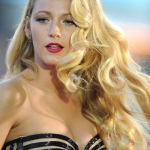 Blake-Lively-a-l-avant-premiere-de-Savages-a-Hollywood-le-25-juin-2012 (1)