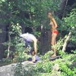 Blake-Lively-et-Ryan-Reynolds-a-Lakeside-a-New-York-le-4-juillet-2012 (1)