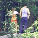 Blake-Lively-et-Ryan-Reynolds-a-Lakeside-a-New-York-le-4-juillet-2012 (3)