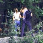 Blake-Lively-et-Ryan-Reynolds-a-Lakeside-a-New-York-le-4-juillet-2012 (4)