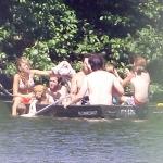 Blake-Lively-et-Ryan-Reynolds-a-Lakeside-a-New-York-le-4-juillet-2012 (7)