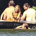 Blake-Lively-et-Ryan-Reynolds-a-Lakeside-a-New-York-le-4-juillet-2012 (8)
