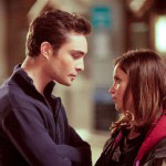 The Chalet Girl - Ed Westwick