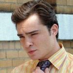 Chuck-Bass-Ed-Westwick (18)