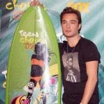 Chuck-Bass-Ed-Westwick (21)